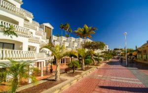 tenerife-kanári-szigetek-ingatlan-vásárlás-ajanlatok