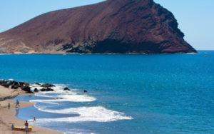 tenerife-kanári-szigetek-ingatlan-vásárlás-bérbeadás